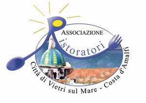 Associazione Ristoratori
